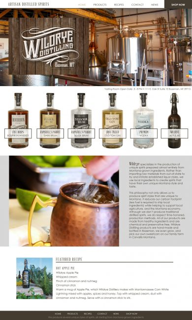 Wildrye-Distillery-Website-Working2-390x650.jpg