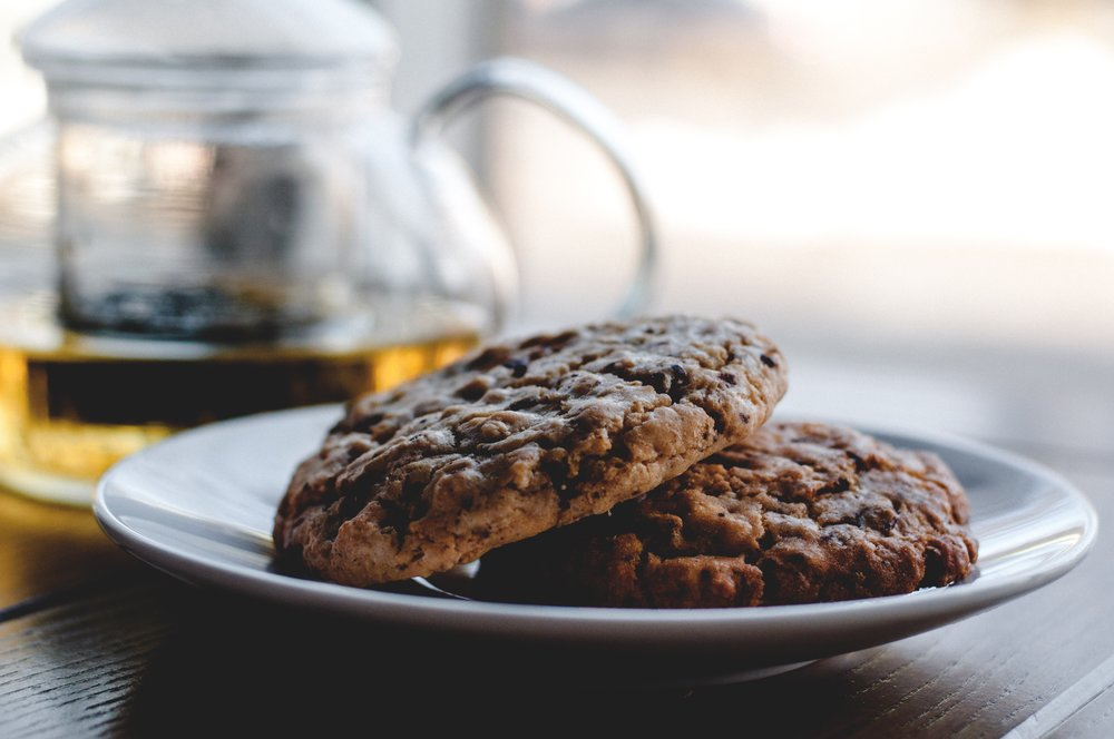 Lactation cookies can include a wide variety of ingredients - just watch out for the sugar!