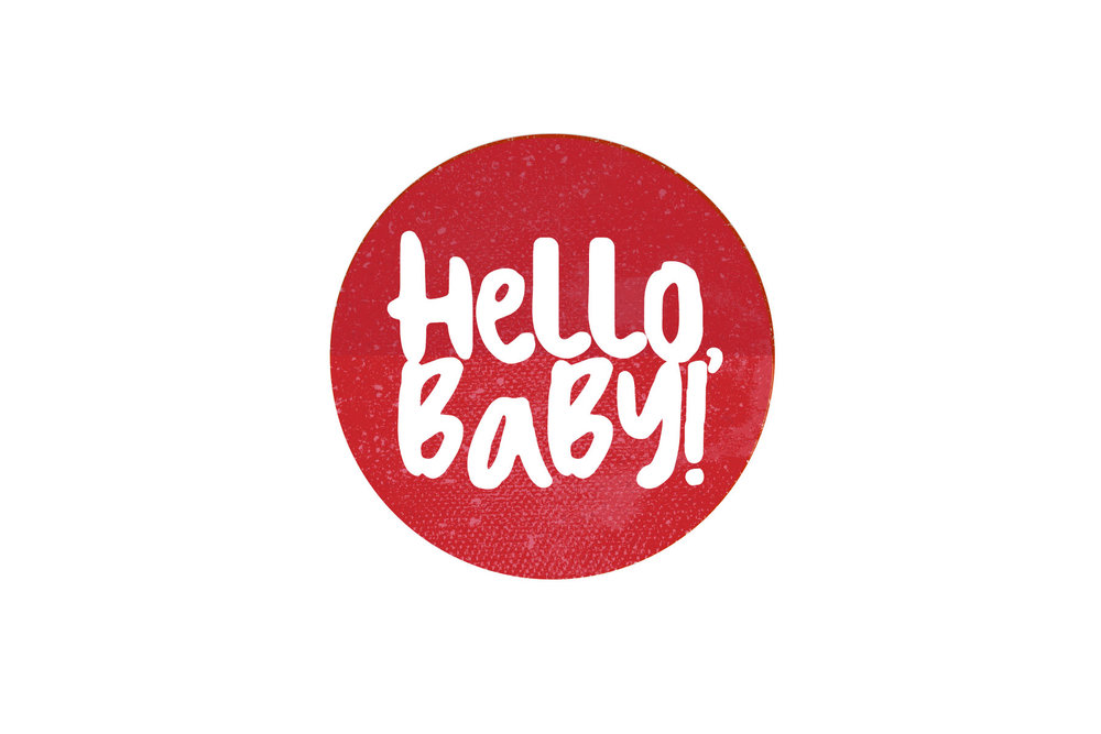 Peterborough doula Hello Baby