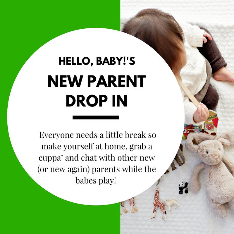 d8726efc905a New Parent Drop In