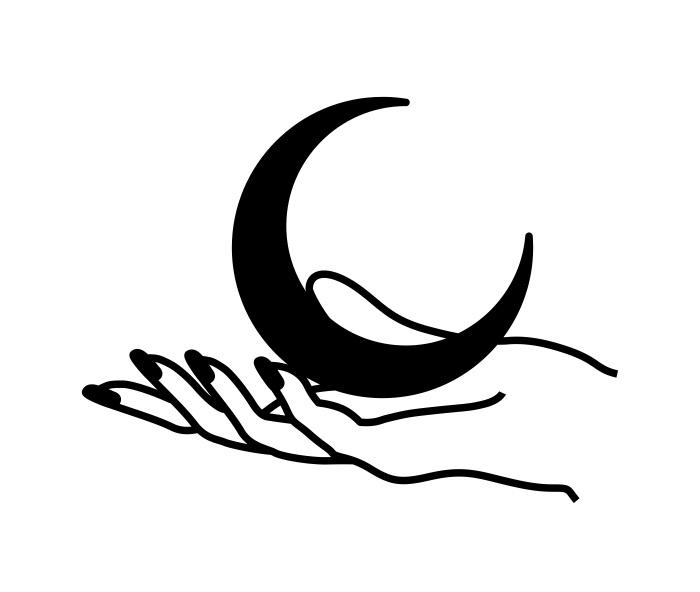 noun_black+magic_1791852.jpg