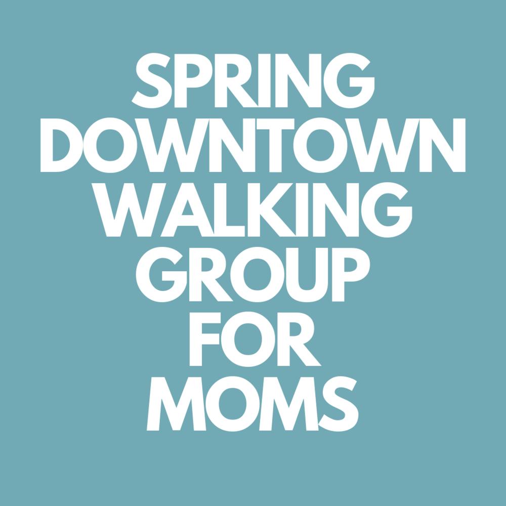 walkinggroupformomspeterboroughhellobaby.png