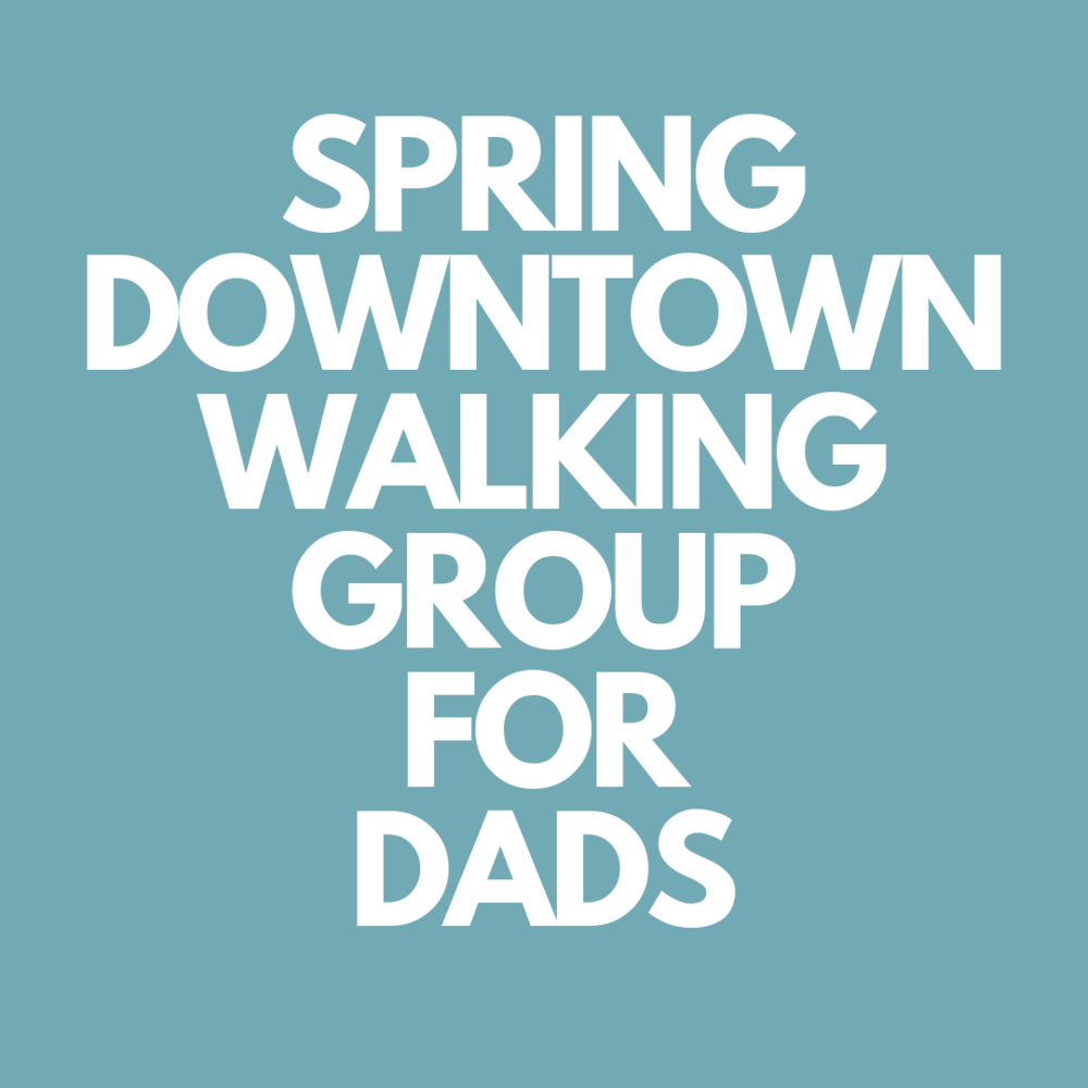 walkinggroupfordads.png