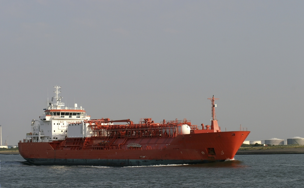 gas_tanker.jpg