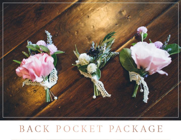 pocket_planner_packages_1.jpg