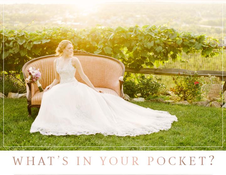 pocket_planner_packages_4.jpg