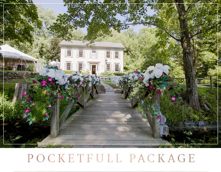pocket_planner_packages_3.jpg