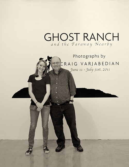 Rebekkah+Craig-Acoma
