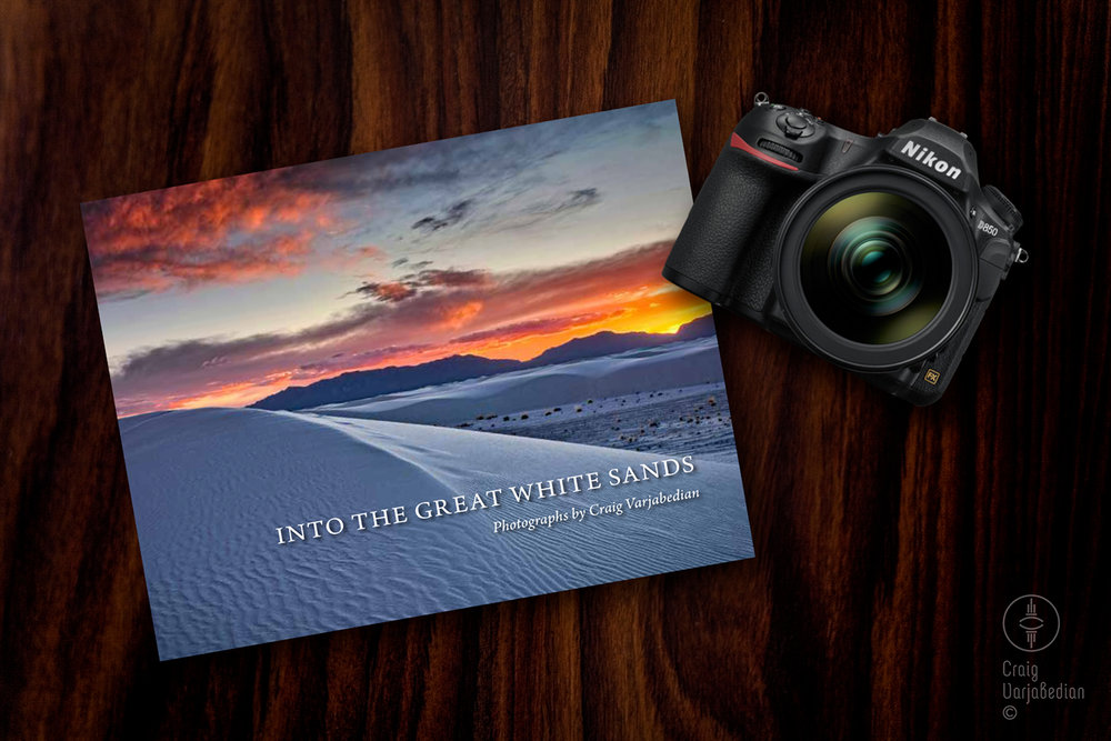 White Sands Book with Camera copy.jpg