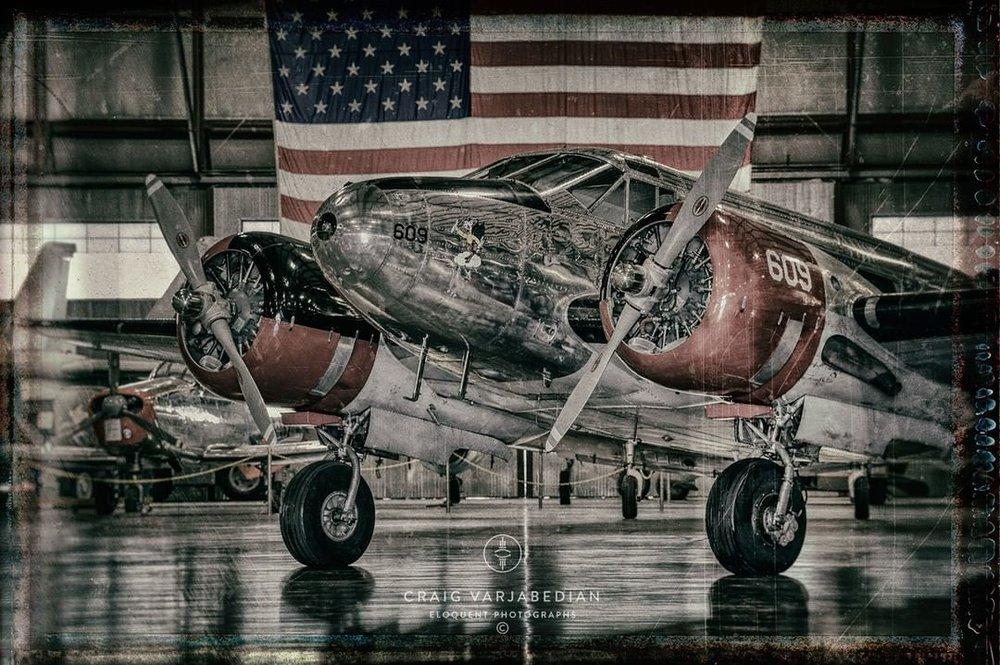 spirit-west-texas-C45-airplane.jpg
