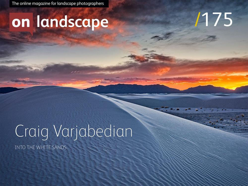 On-landscape-CraigVarjabedian.jpg