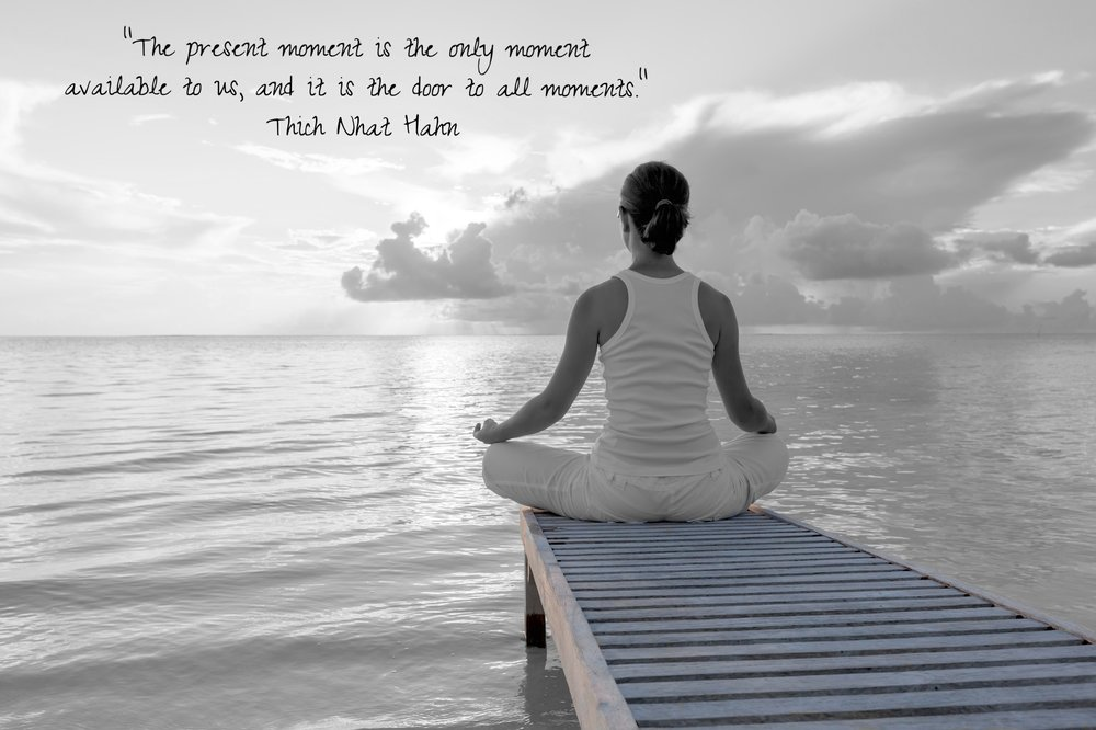 meditation at sama.jpg