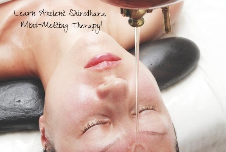 Shirodhara Therapy.jpg