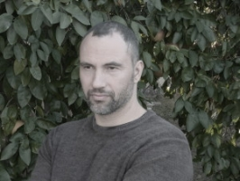 SimonChokoisky