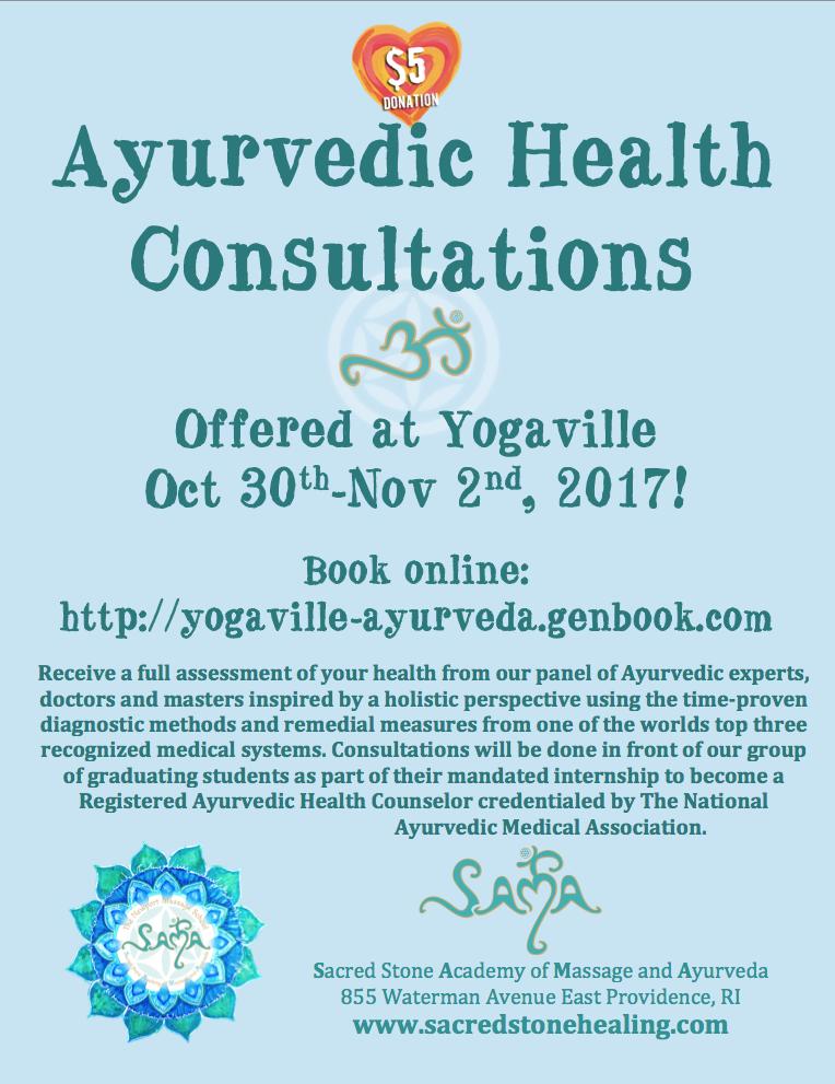 Yogaville Flyer.png
