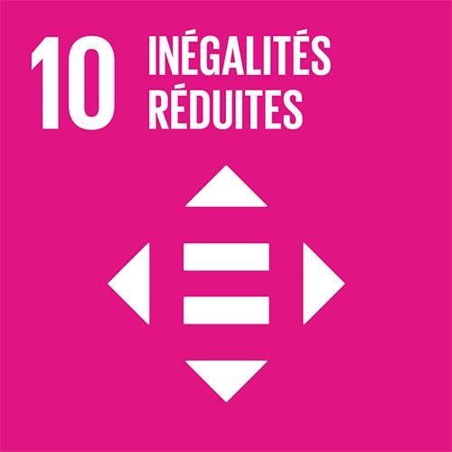 reduced_inequalities-fr.jpg
