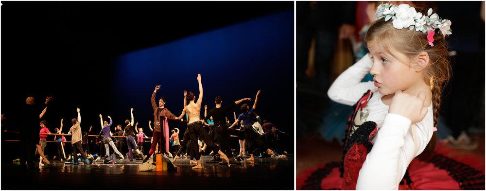 010_Fotografie Nationale Opera Ballet.jpg