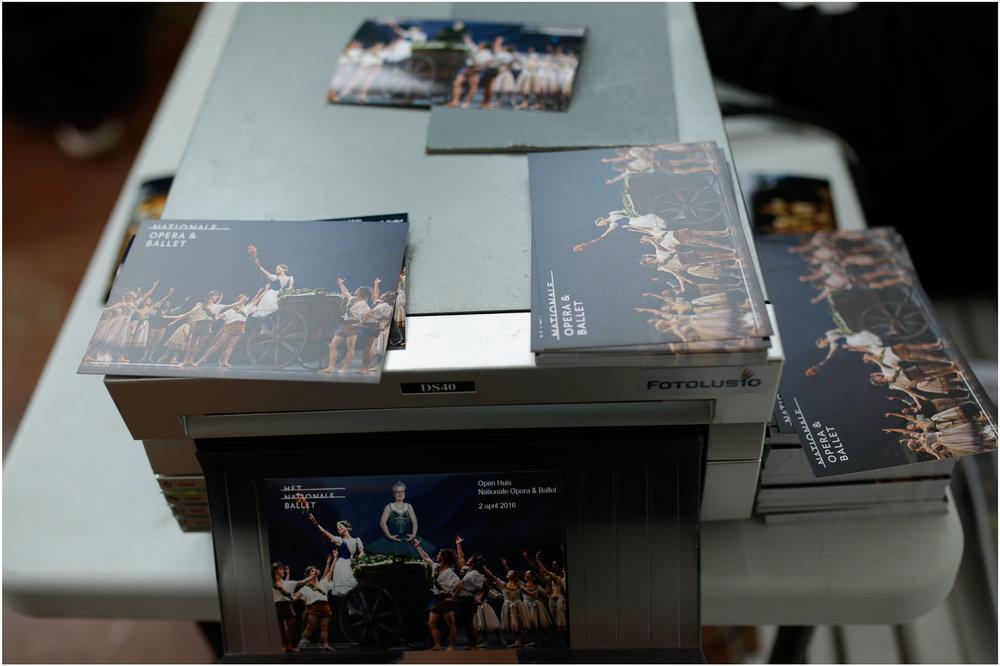 012_Fotografie Nationale Opera Ballet.jpg