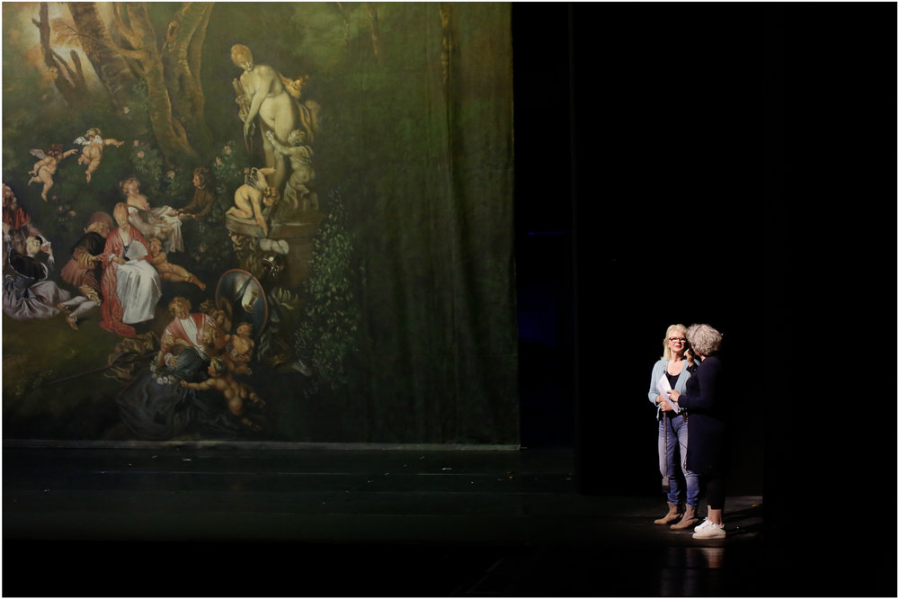 018_Fotografie Nationale Opera Ballet.jpg
