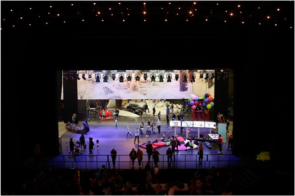 034_Fotografie Nationale Opera Ballet.jpg
