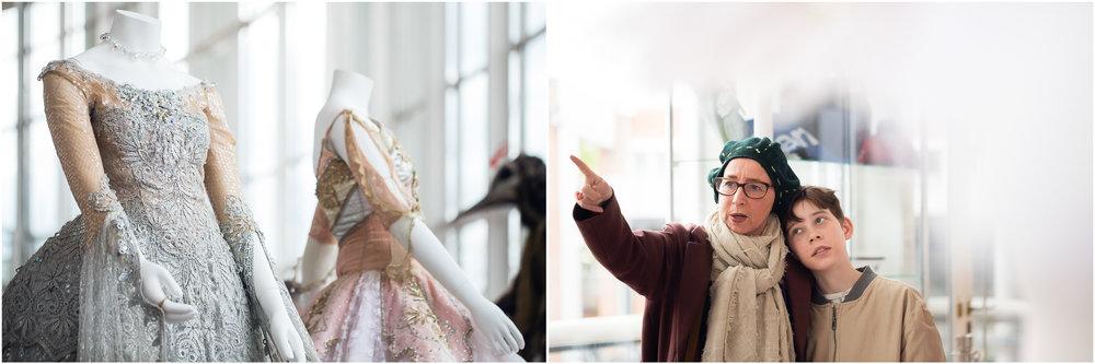 Open Huis Nationale Opera Ballet-00017.jpg