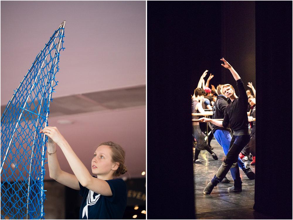 Open Huis Nationale Opera Ballet-00025.jpg