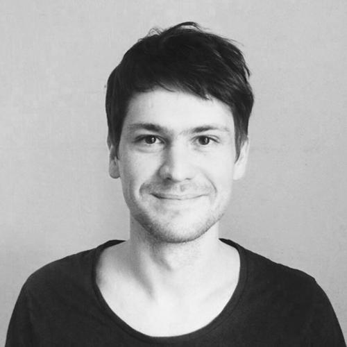 Артем Царегородцев Co-founder, Creative director. Facebook//Instagram