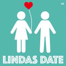 Lindas date -
