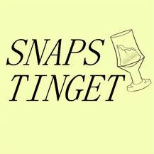Snapstinget LIVE -