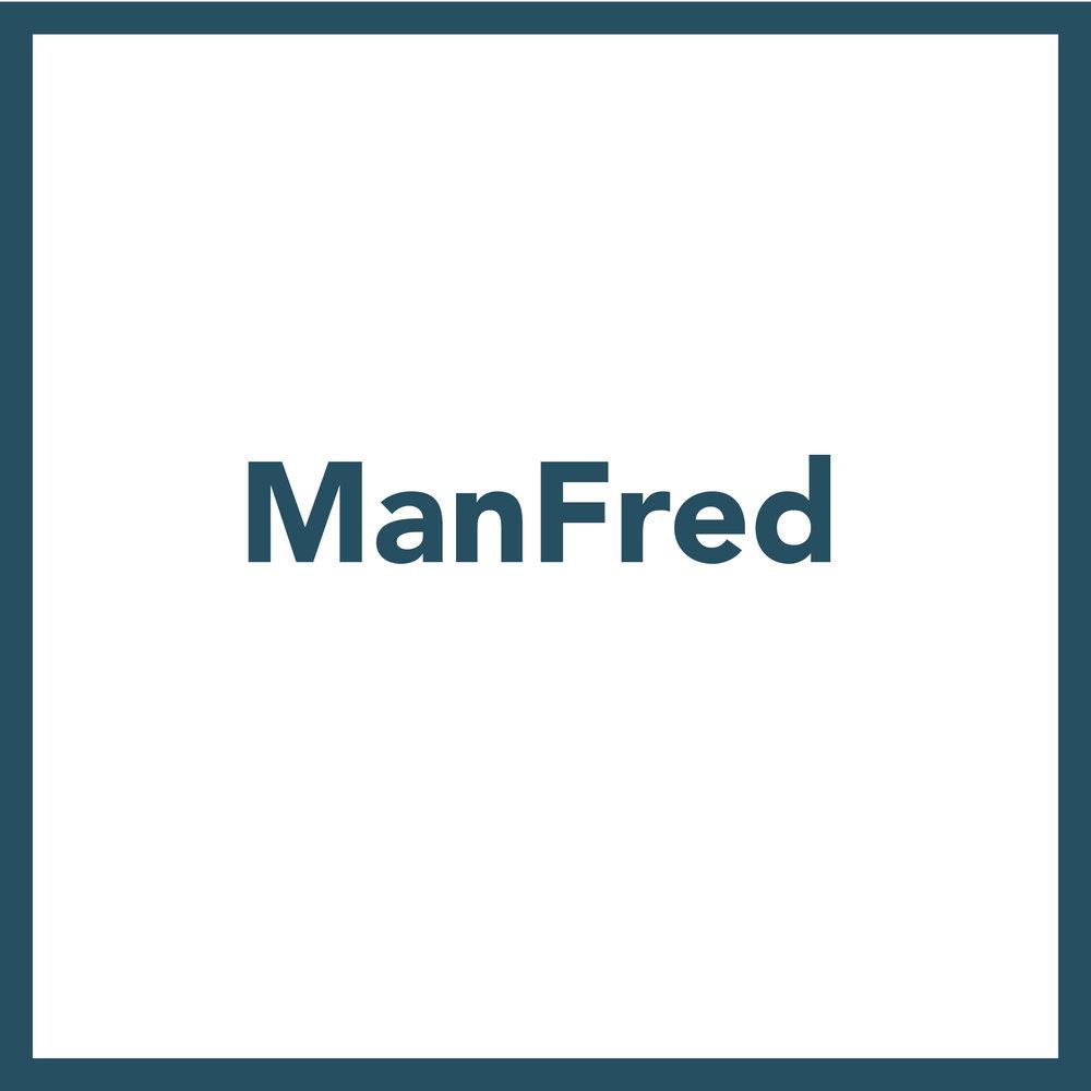 ManFred.jpg