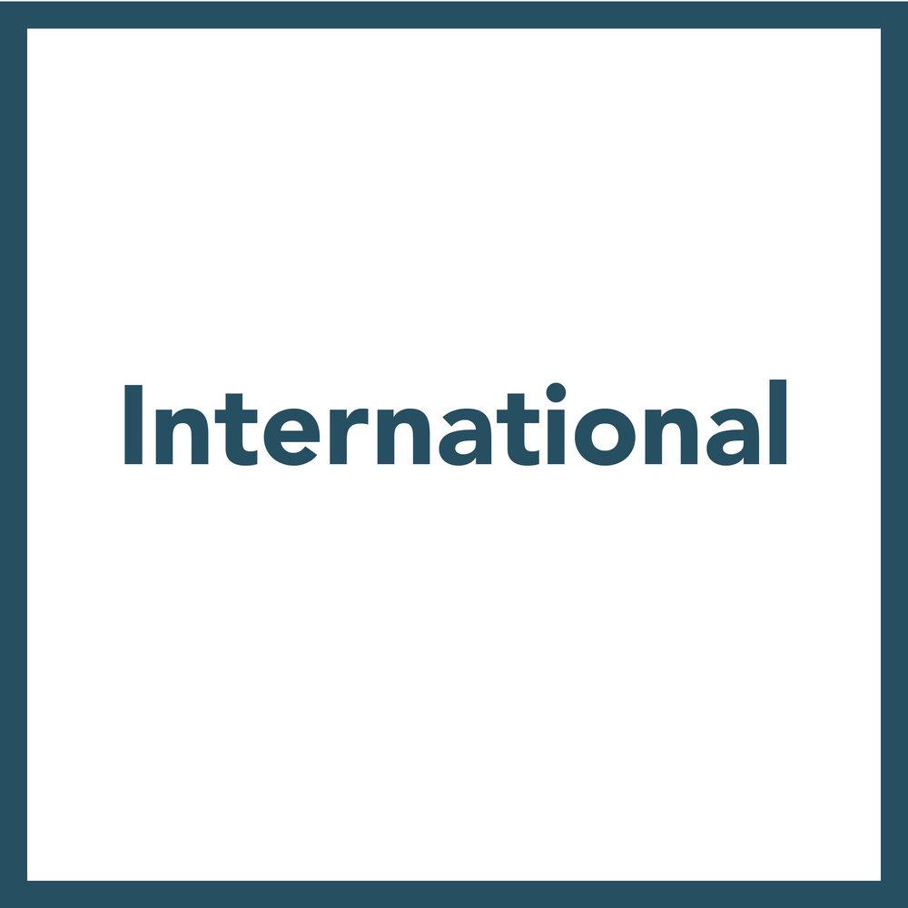 International.jpg