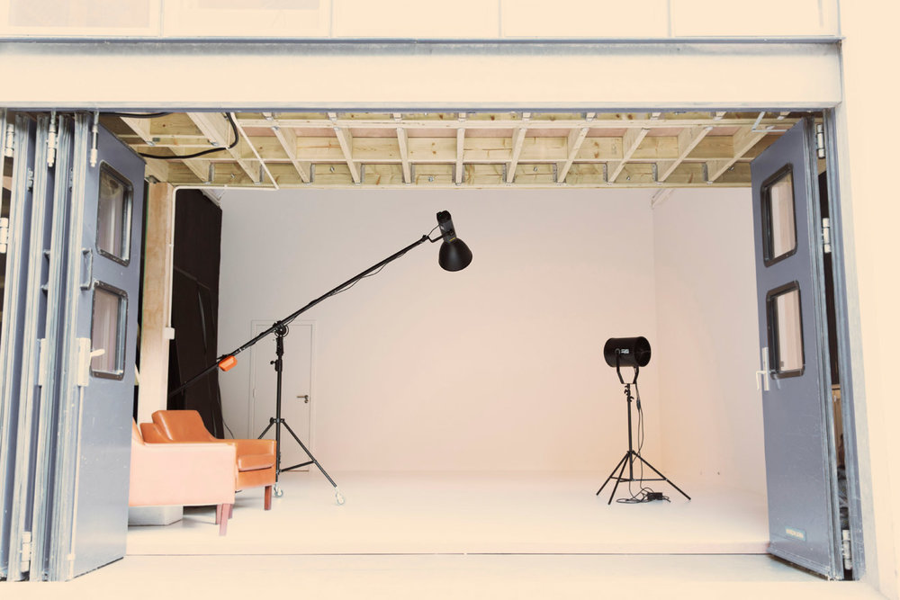 photography-studio-1.jpg