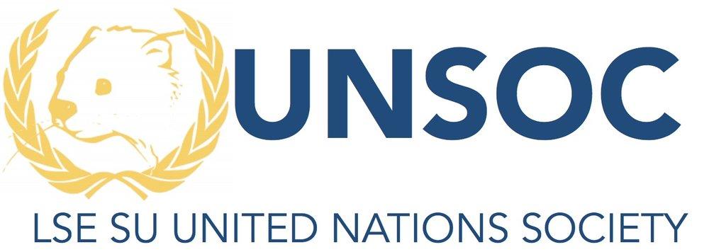 UNSOC Logo.jpg