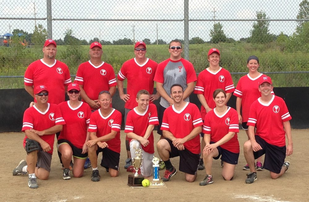 FCC Softball 2015 (2).jpg