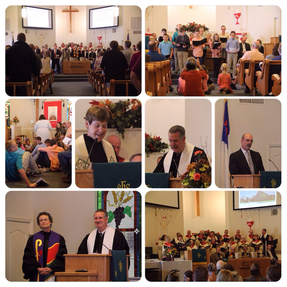 FCC Pastor Jeff Installation 2015.jpg