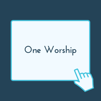 One Worship.png