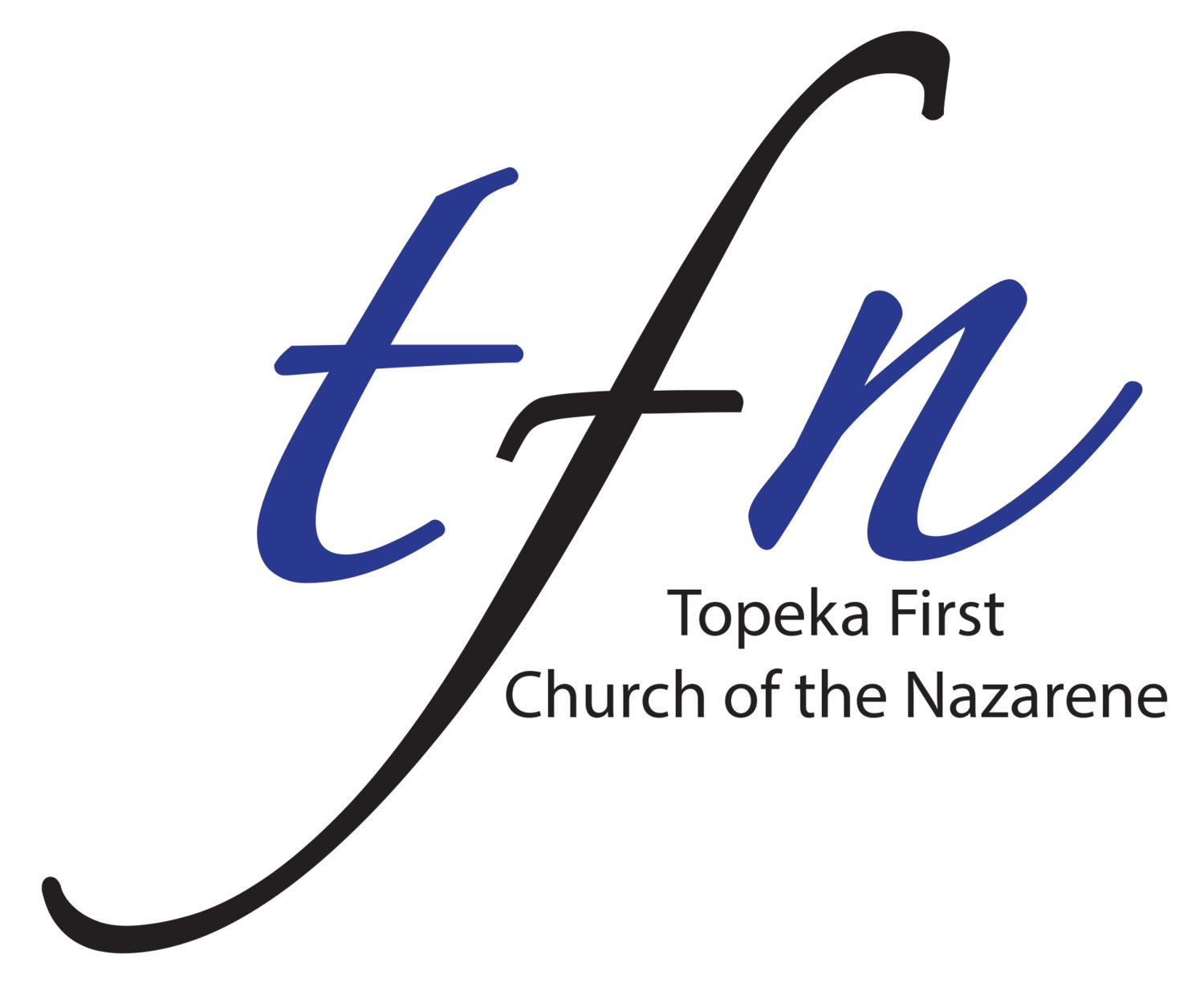 Topeka First Nazarene