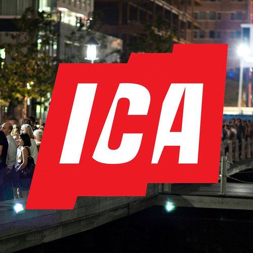 ICA-High.jpg