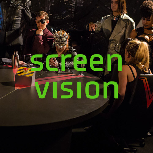 Screenvision-high-3.jpg