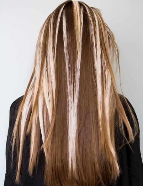 hair 2.PNG