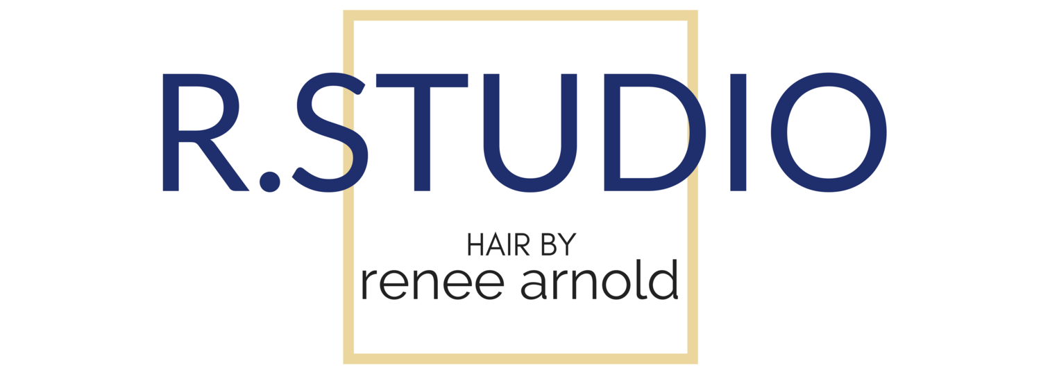 R Studio: Hair by Renee Arnold