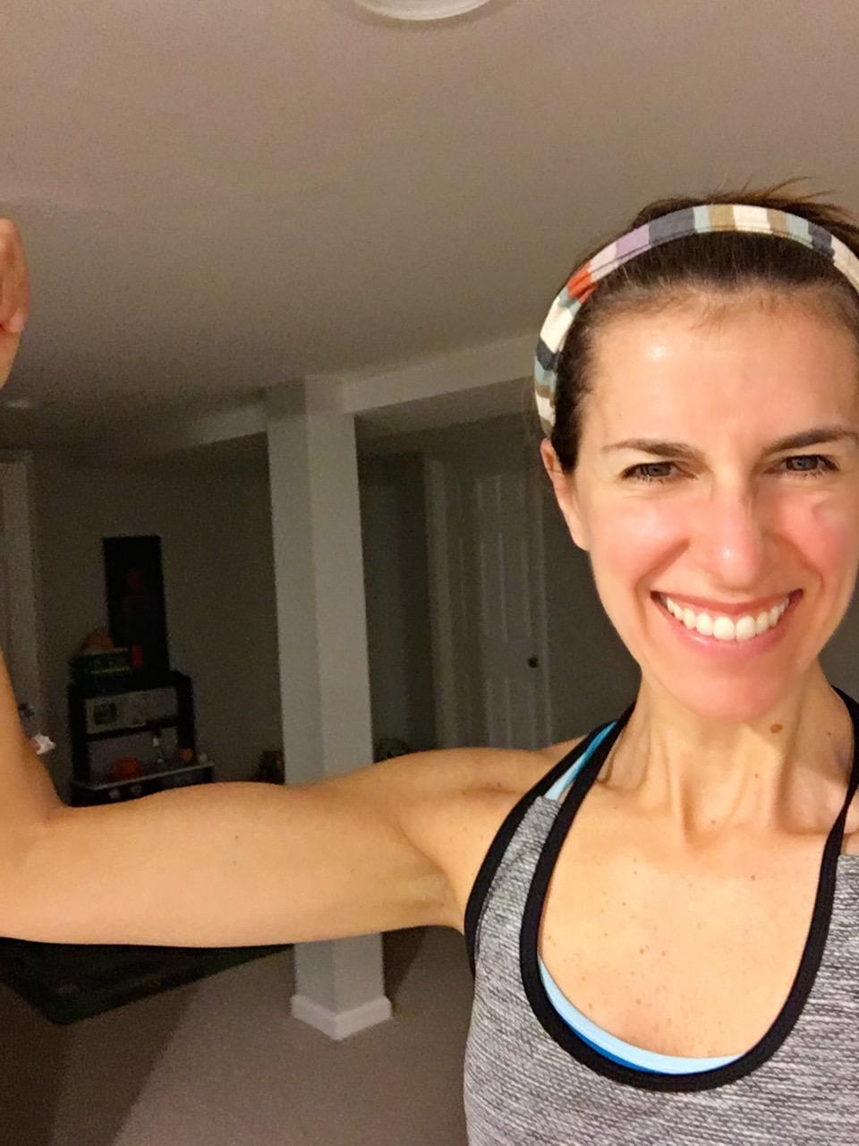 beach body, brett cortell, HIIT, good better best, 22 minutes, diet, weight loss, fitness, nutrition
