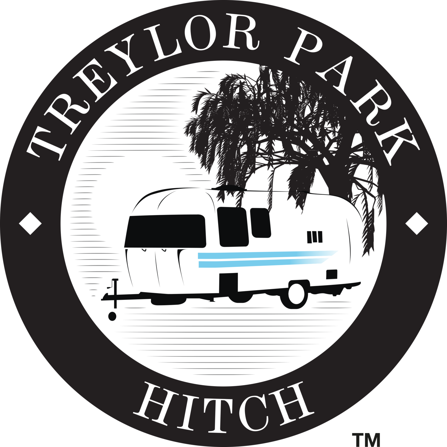 Treylor Park | HITCH