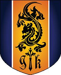 Gotham Logo v2.png