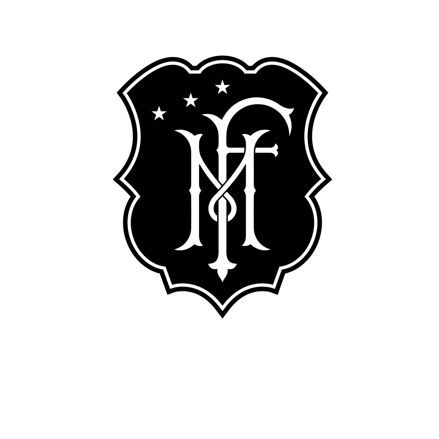 match fit performance