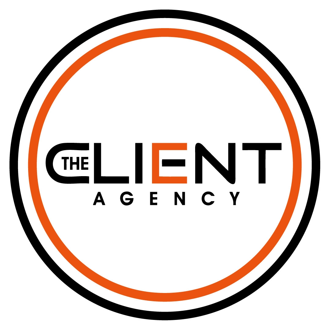 The Client Agency