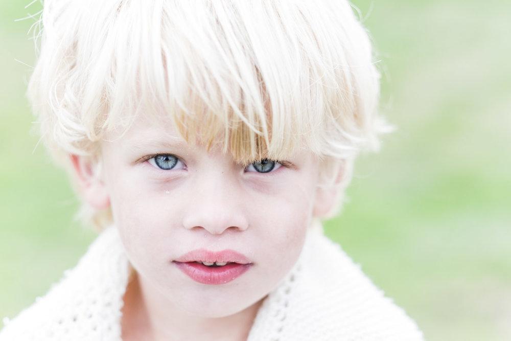 børnefoto.jpg