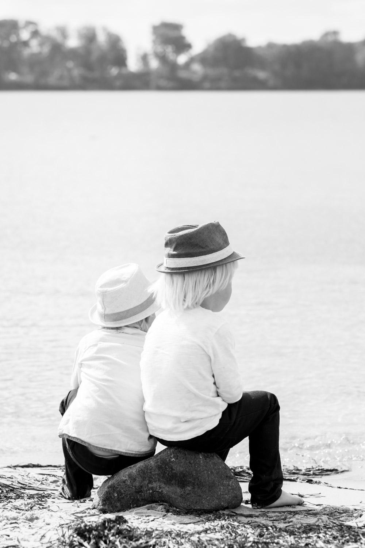 børnefoto-2.jpg