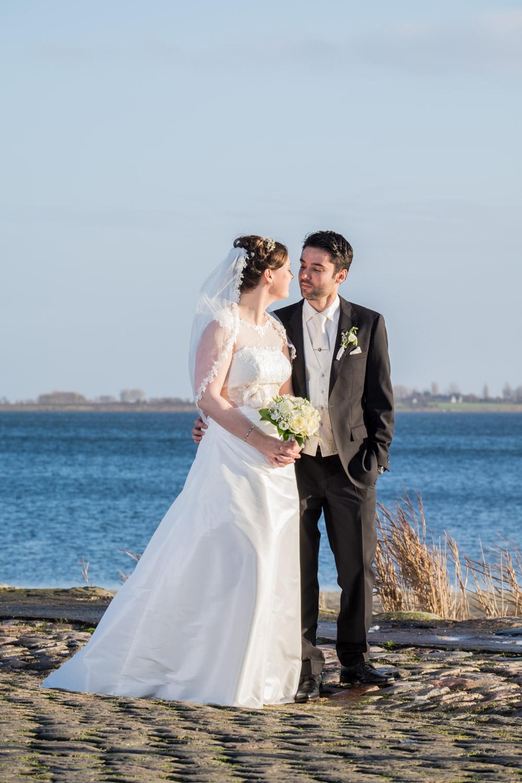 bryllup-ærøskøbing-2.jpg