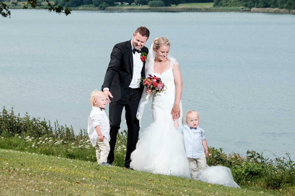 Bryllup-Thurø-kirke-2.jpg